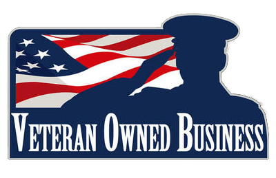 Veteran_owned