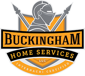 Buckingham Home Services, LLC