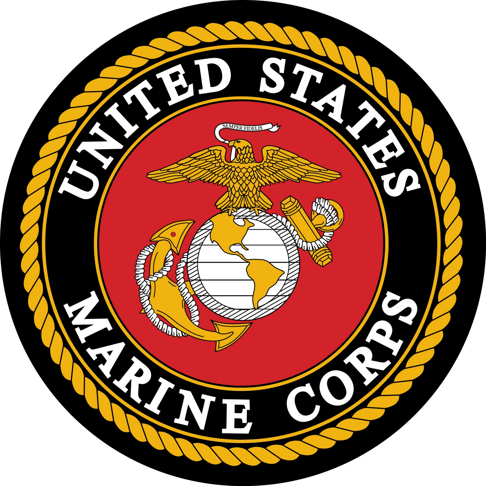 Marine-Corps-Logo